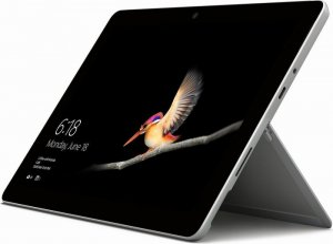"""12,3"""" Microsoft Surface Pro 4"""
