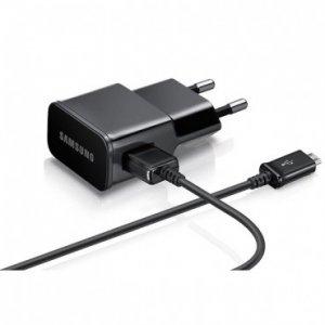 Handy Ladegerät Samsung Bulk/OEM Micro USB
