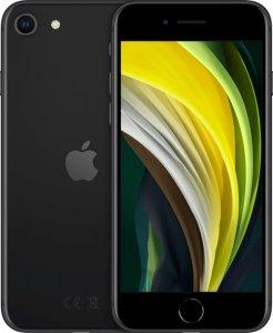 Smartphone Apple iPhone 6 32GB grau